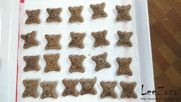 小熊餅乾 (9).jpg