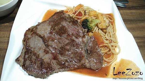 義汁小豬 (9).jpg