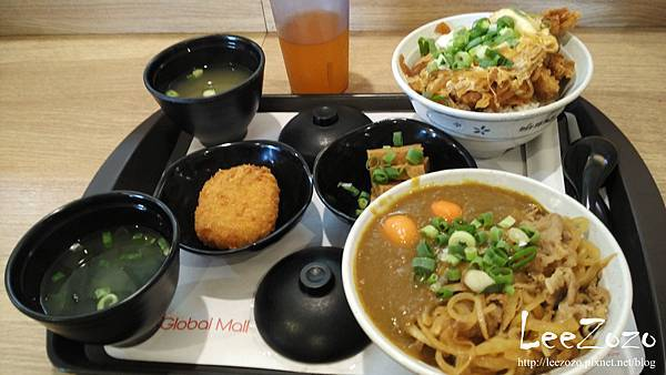 鮮五丼 (1).jpg