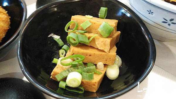鮮五丼 (3).jpg