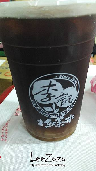 李記紅茶冰 (1).jpg