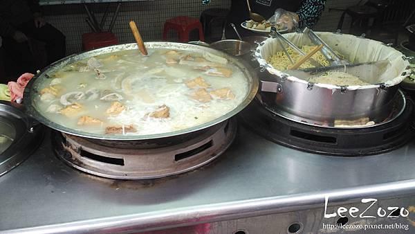 米粉湯 (2).jpg