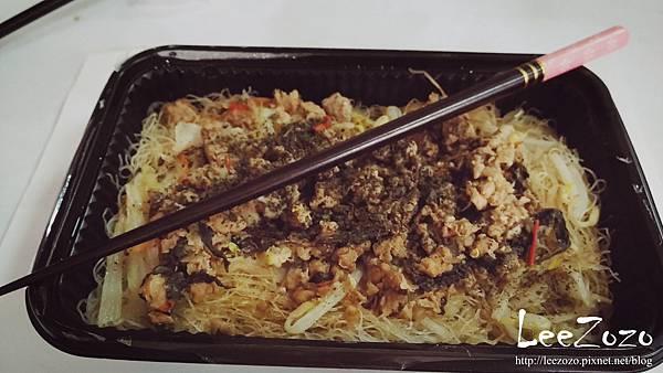 明誠炒米粉 (23).jpg