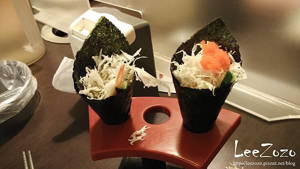 食鮮吃到飽火鍋 (1).jpg