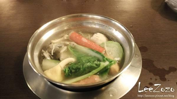食鮮吃到飽火鍋 (2).jpg