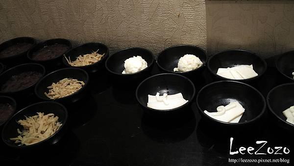 食鮮吃到飽火鍋 (9).jpg