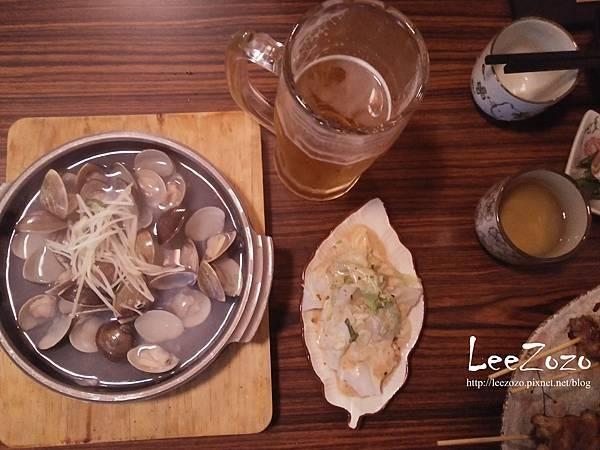 大樂串燒 (70).jpg