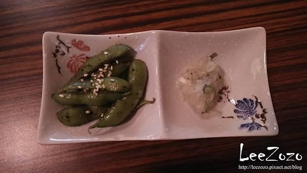 大樂串燒 小菜.jpg