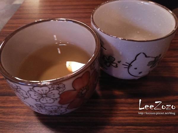 大樂串燒 玄米茶.jpg