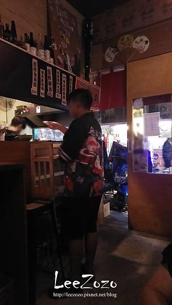 大樂串燒 店內照2.jpg