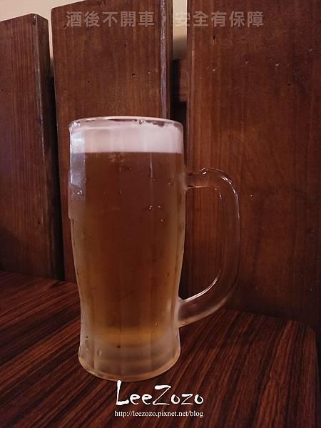大樂串燒 生啤酒.jpg