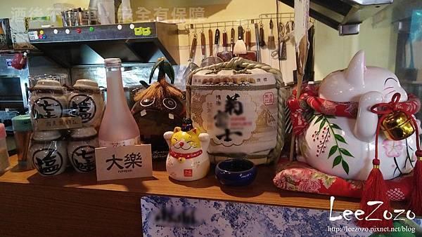 大樂串燒 店內裝潢 (1).jpg