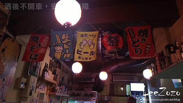 大樂串燒 店內裝潢 (5).jpg
