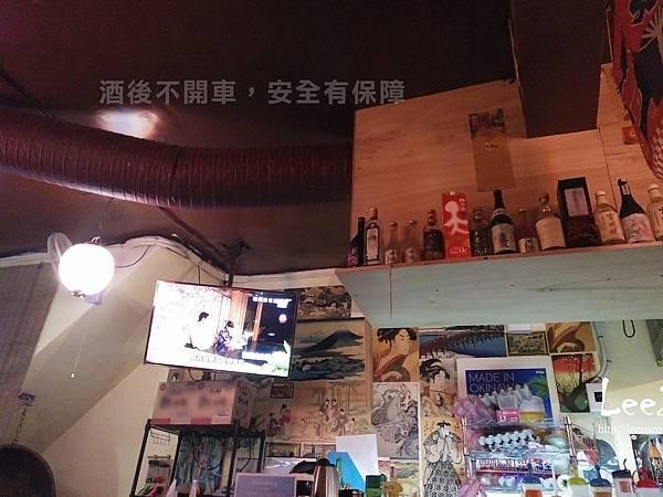 大樂串燒 店內裝潢 (10).jpg