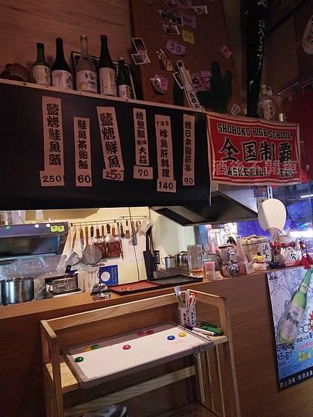 大樂串燒 店內裝潢 (7).jpg