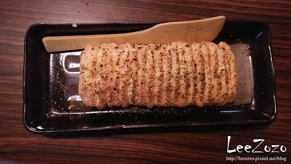 大樂串燒 明太子玉子燒1.jpg