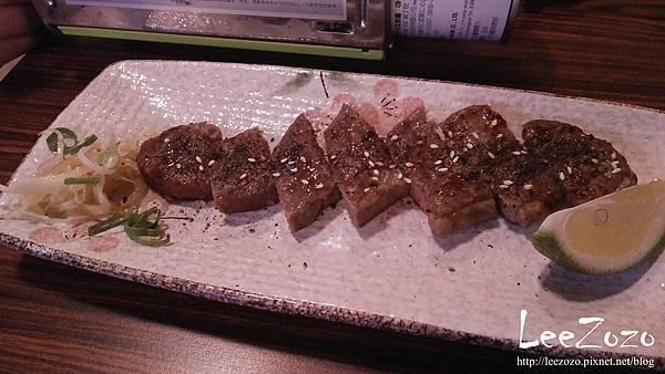 大樂串燒 松阪牛1.jpg
