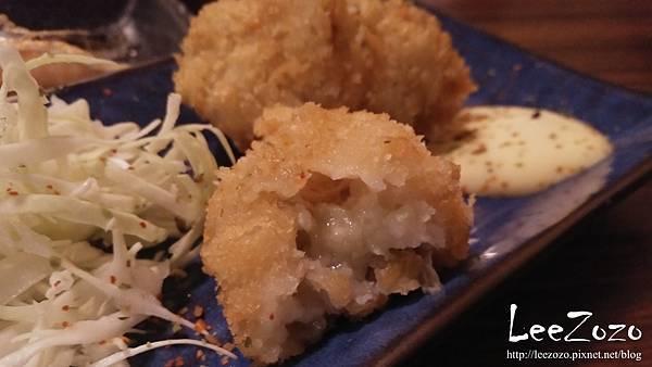 大樂串燒 炸牡蠣.jpg