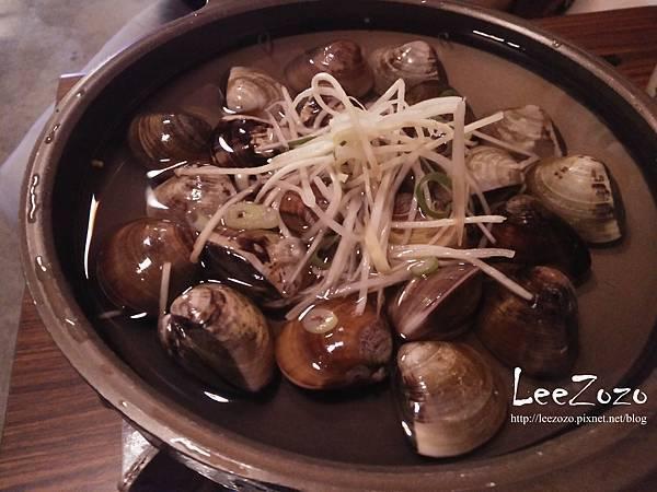 大樂串燒 酒蒸蛤蠣 (1).jpg