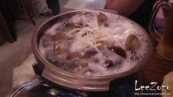 大樂串燒 酒蒸蛤蠣 (2).jpg