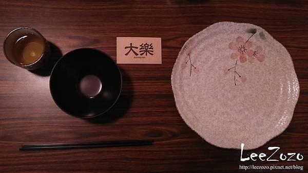 大樂串燒 基本餐盤.jpg