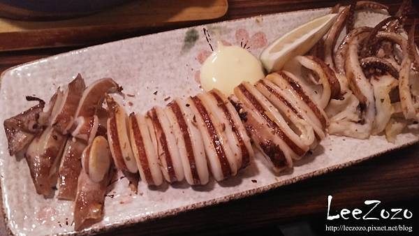 大樂串燒 魷魚.1.jpg