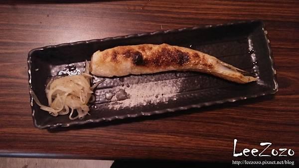 大樂串燒 鮭魚肚1.jpg
