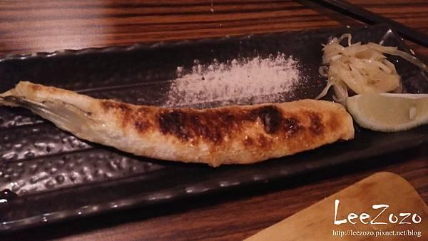 大樂串燒 鮭魚肚.jpg