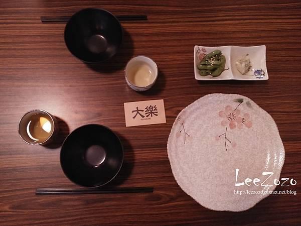 大樂串燒 雙人餐盤.jpg