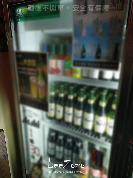 大樂串燒酒照 (3).jpg