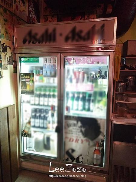 大樂串燒酒照 (1).jpg