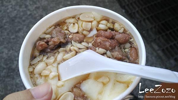 北埔美食 (13).jpg