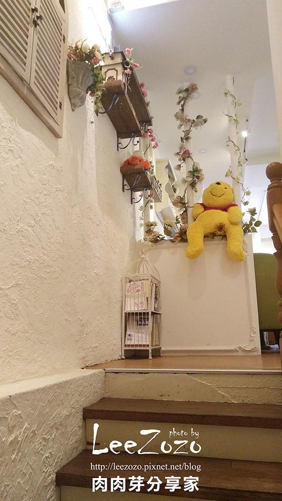 樓梯 (3).jpg