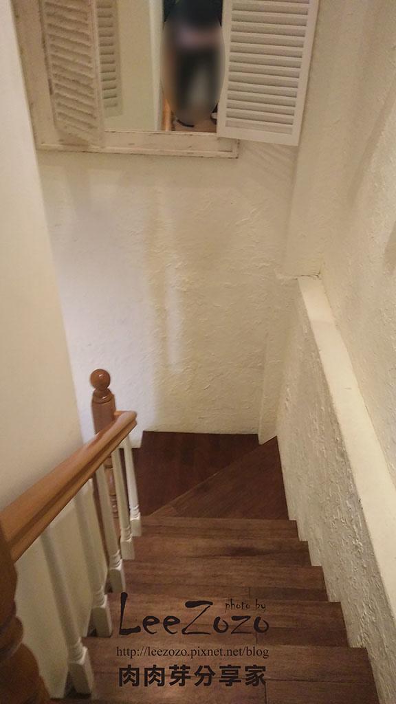 樓梯 (6).jpg