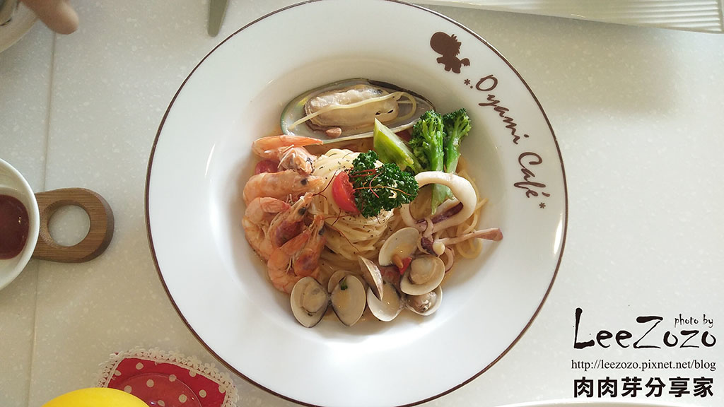 蝦蝦麵 (1).jpg
