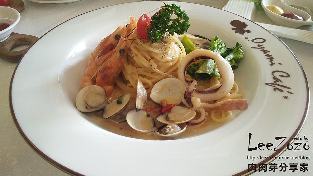 蝦蝦麵 (4).jpg
