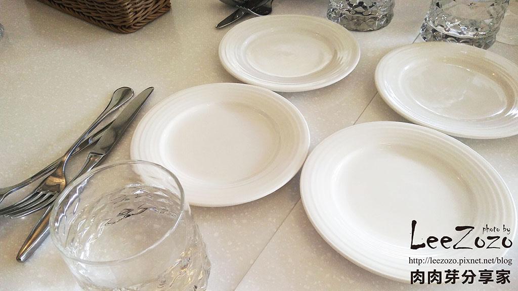餐盤 (1).jpg