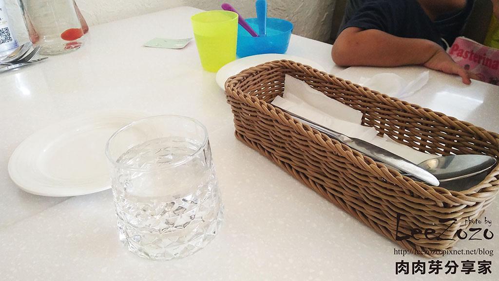 餐盤 (2).jpg
