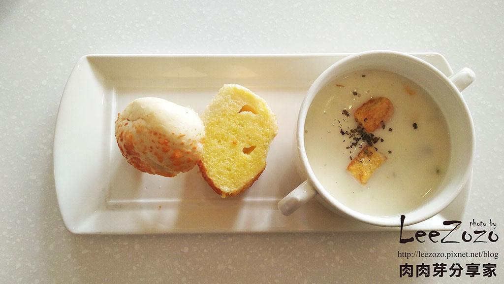 麵包 (2).jpg
