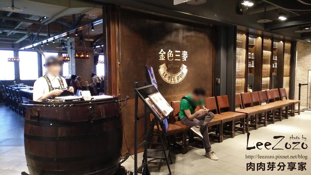 金色三麥 (3).jpg