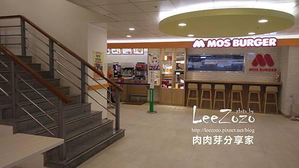 桃園醫院美食街 (6).jpg