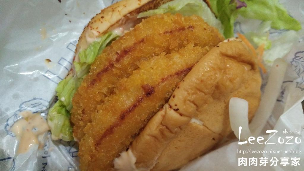 麥當勞明太子海陸雙星堡明太子雙魚堡 (1).jpg
