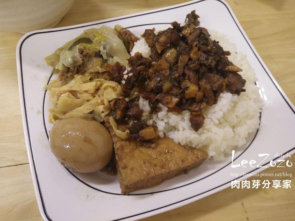 雙陳滷肉飯 (3).jpg