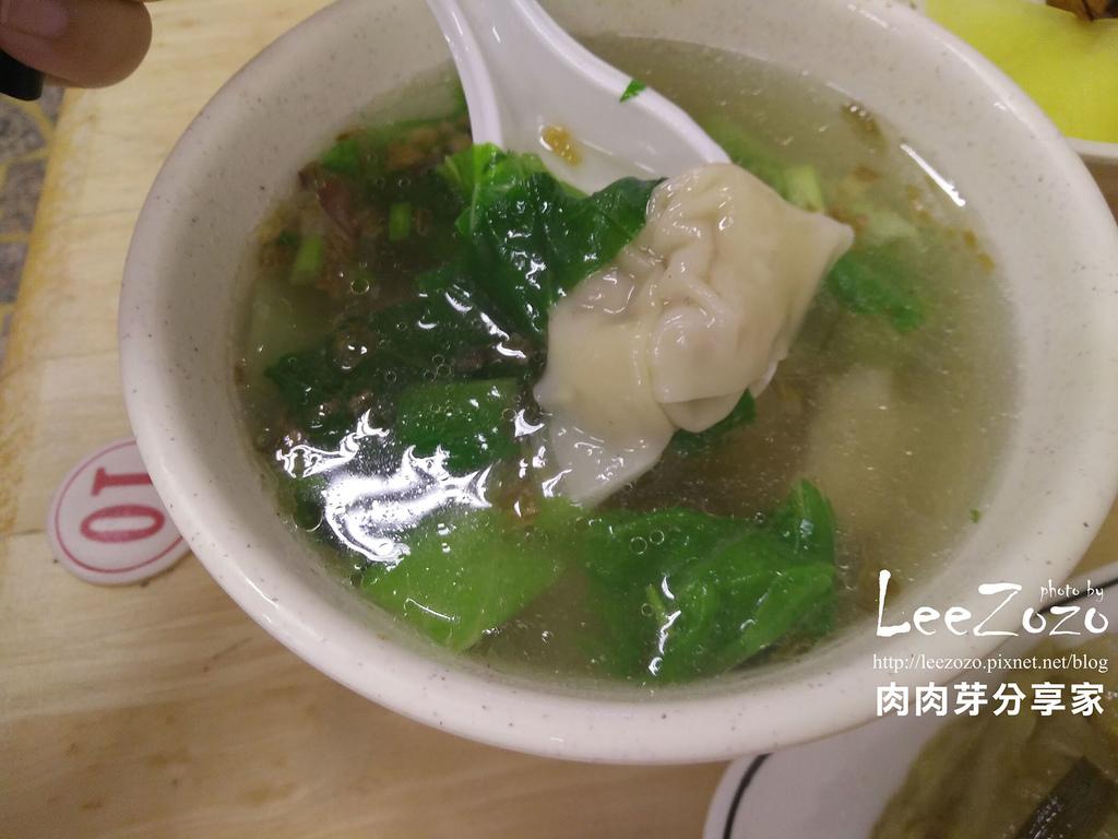 雙陳滷肉飯 (4).jpg