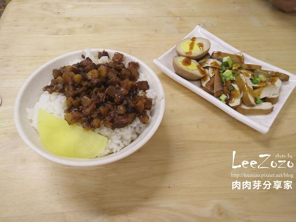 雙陳滷肉飯 (2).jpg
