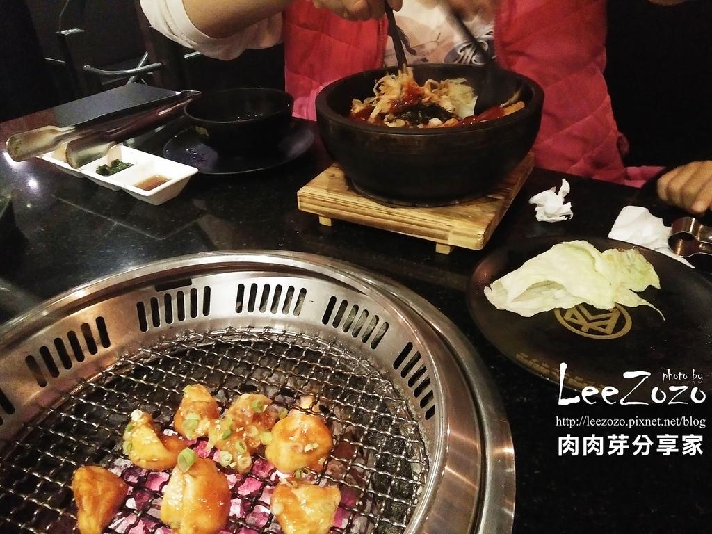 韓式拌飯 (2).jpg