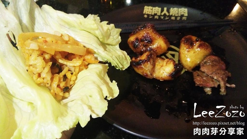 韓式拌飯 (1).jpg