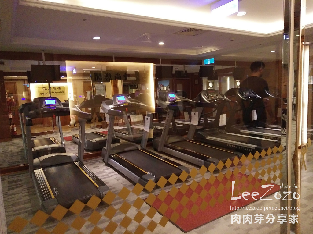 台中長榮桂冠酒店 (34).jpg