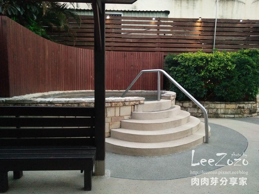 台中長榮桂冠酒店 (32).jpg