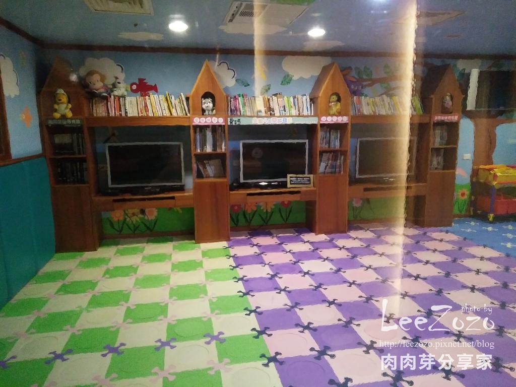 台中長榮桂冠酒店 (35).jpg